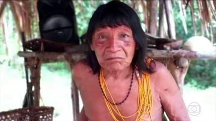 Peritos da Polícia Civil do Amapá concluem que líder indígena morreu afogado