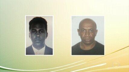 Polícia procura dois seguranças investigados por tortura, em São Paulo