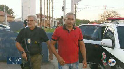 Justiça condena guardas de Indaiatuba por tortura e abuso de autoridade