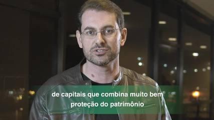 Como está o mercado de Fundos Imobiliários no Brasil?