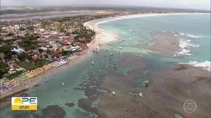 Secretário fala sobre desafio de integrar estado como destino único de turismo