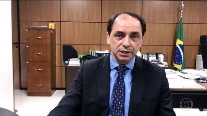 Governo se movimenta para garantir aprovação da Previdência em 2º turno