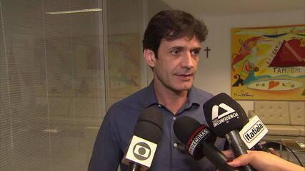Polícia Federal indicia ministro do Turismo em inquérito sobre laranjas do PSL