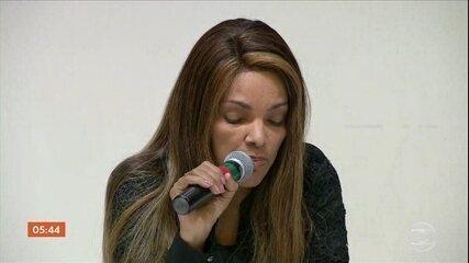 Conselho Tutelar do RJ pede investigação sobre adoção de uma das filhas de Flordelis
