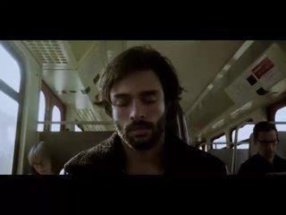 Veja um teaser do filme 'Wanderlust – Liberdade Sem Limite', com Danniel Navarro