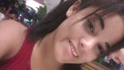 Jovem desaparece após fazer prova do Enem em faculdade na Zona Sul de Teresina