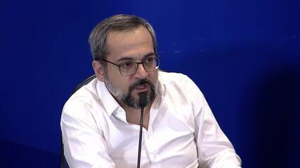 MEC diz que Enem 2019 teve menor abstenção da história
