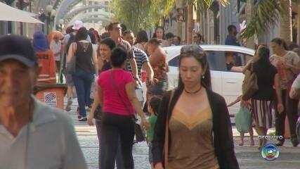 Cinco casos de feminicídio foram registrados em 10 dias na região Centro-Oeste Paulista