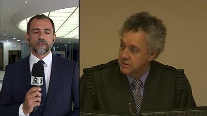 Relator no TRF-4 nega suspeição de Sergio Moro no julgamento de Lula
