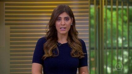 MP do Rio pede que STJ mantenha caso Marielle com autoridades estaduais