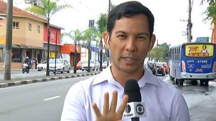 Comerciantes do Alto Tietê esperam aumento nas vendas durante a Black Friday
