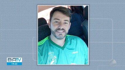 PMs acusados de matar empresário Márcio Perez são presos novamente nesta terça