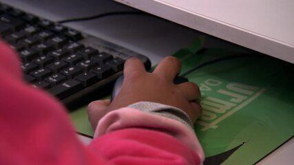 Extra Globo Rural: internet ampla pode levar mais cidadania ao campo