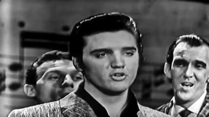 'Memória': a trajetória de vida de Elvis Presley, o 'Rei do Rock'