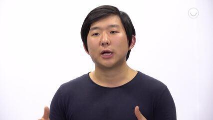 Pyong Lee: Saiba mais do participante do BBB20