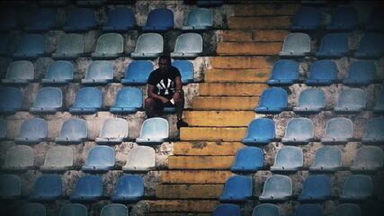 Depois de três meses de investigação, polícia desvenda quadrilha que manipula resultados do futebol da série C do Rio de Janeiro