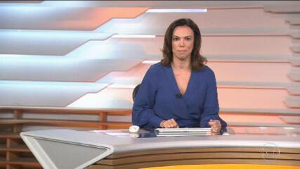 Exame descarta coronavírus em menina brasileira nas Filipinas