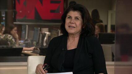 Cristina Aragão: os principais desafios de Regina Duarte à frente da Secretaria de Cultura
