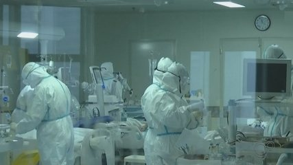 Coronavírus: prefeitura de Bauru diz ter caso suspeito na cidade