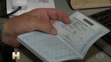 Desemprego fica em 11,2% em janeiro, e atinge 11,9 milhões, diz IBGE