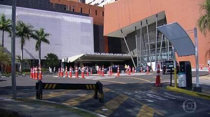 Ministério da Saúde confirma 2º caso de novo coronavírus no Brasil
