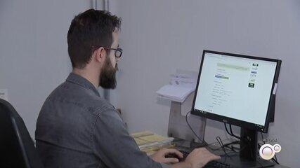 IPTU digital é disponibilizado para moradores que solicitaram em Bauru