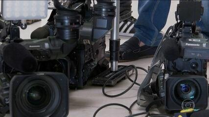 Abert registra aumento dos ataques a jornalistas em 2019