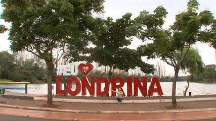 'Plug' desembarca em Londrina para conhecer mais da cidade do norte paranaense (bloco 2)