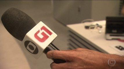 Globo adota medidas para contribuir no combate à pandemia de Covid-19