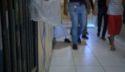 Iapen-AC suspende visitas em presídios do Acre em prevenção ao novo coronavírus