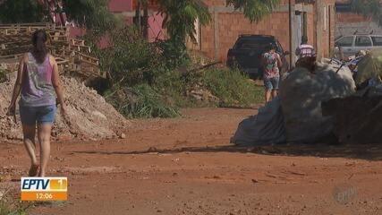 Favelas de Ribeirão Preto não têm acesso a itens básicos de limpeza em meio à Covid-19
