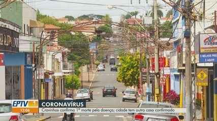Cravinhos São Paulo fonte: s01.video.glbimg.com