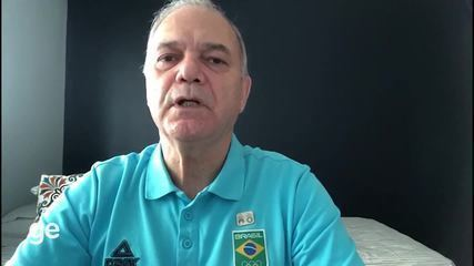 """COB apoia nova data das Olimpíadas de Tóquio em julho de 2021: """"Agradou a todos"""""""