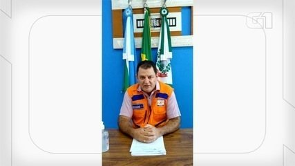 Coordenador da Defesa Civil de Batayporã fala de medidas adotadas contra o coronavírus
