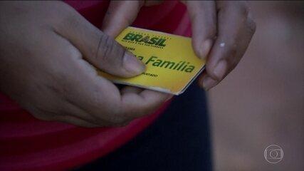 Governo publica auxílio emergencial de R$ 600 para informais no Diário Oficial