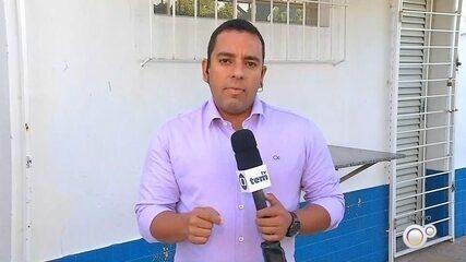 Homem de 66 anos morre com suspeita de Covid-19 em Araçatuba