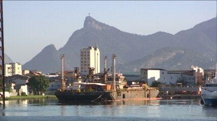 Municípios destinam parte dos royalties do petróleo para combater a Covid-19