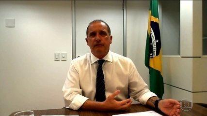 Governo começa a pagar nesta quinta (9) auxílio emergencial de R$ 600