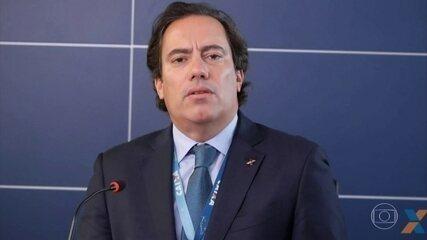 Caixa e Banco do Brasil começam a pagar auxílio emergencial para informais