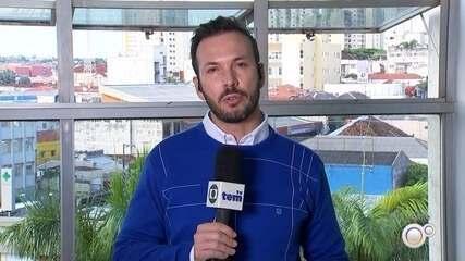 Catanduva registra o menor percentual de isolamento do Estado de São Paulo