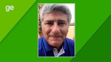 Assista aos depoimentos de Cléber Machado e Milton Leite sobre o futebol em Prudente e a campanha de 2010