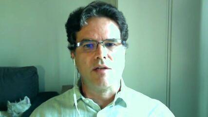 Auxílio emergencial: Mais de 5 milhões de brasileiros correm o risco de não receber