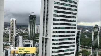 Cidades brasileiras registram panelaço após anúncio de demissão de Sergio Moro