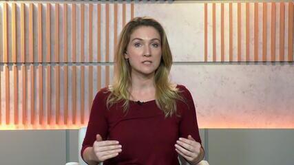 Ana Flor: governo vai seguir reafirmando que o teto de gastos segue forte