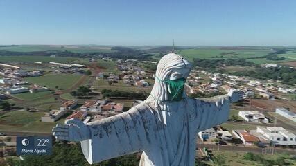 Sertãozinho São Paulo fonte: s01.video.glbimg.com
