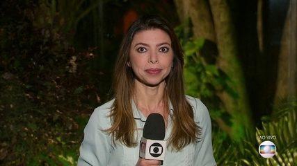 Diplomatas venezuelanos têm até 2 de maio para deixar o Brasil