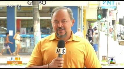 Decreto municipal determina o fechamento de estabelecimentos não essenciais em Castanhal