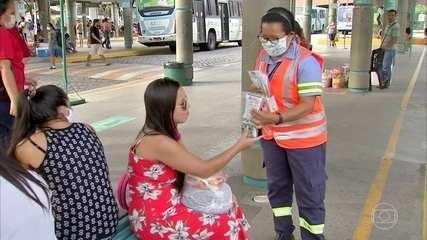 Governo do Ceará não descarta ampliar medidas de isolamento social
