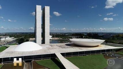 Juristas, políticos e entidades reagem a participação de Bolsonaro em ato antidemocracia