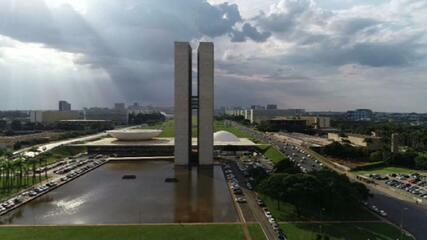 MP de Bolsonaro livra agentes públicos de punição por equívocos no combate ao coronavírus